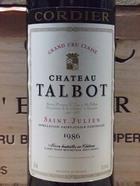 Ch.Talbot