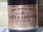Moe''t & Chandon