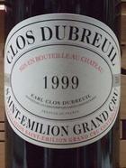 Ch. Clos Debreil