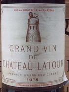 CH.Latour